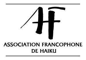 Logo_Frizquadrata_1
