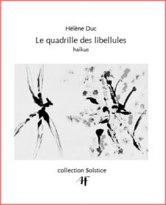 soltice-libellules-2012-1