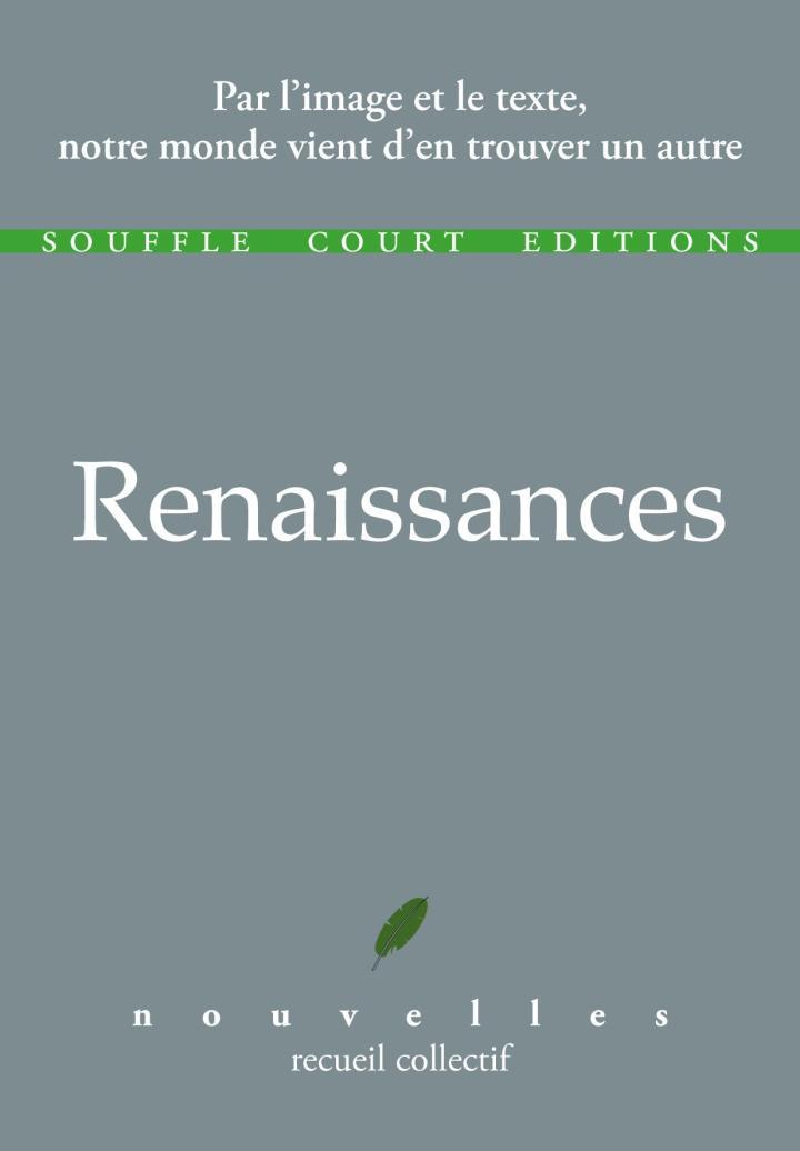 Couv Renaissances1