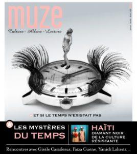 muze-82-268x300