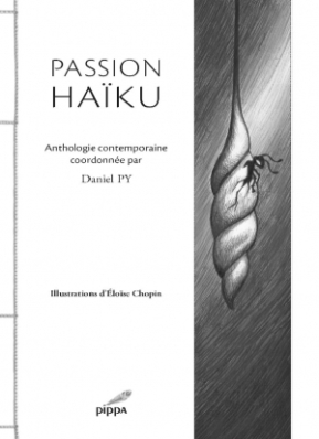 300_____passion-haiku_234