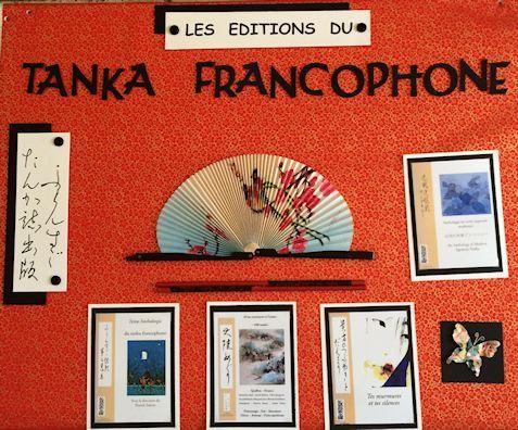 editions-tanka-2016